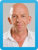 Jan Vanhommerig, personal trainer in Zwolle