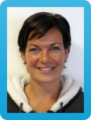 Corlinda de Bruijn, personal trainer in Hoeven